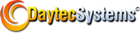 Daytecsystemsinc